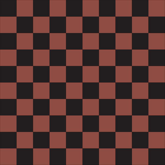 Ennerdale 100 Black/ Red