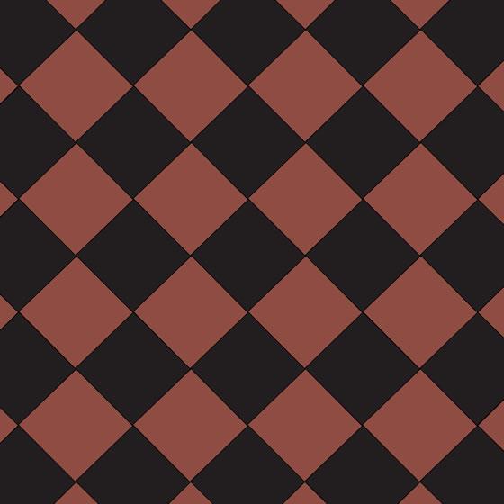 Ennerdale 150 Black Red