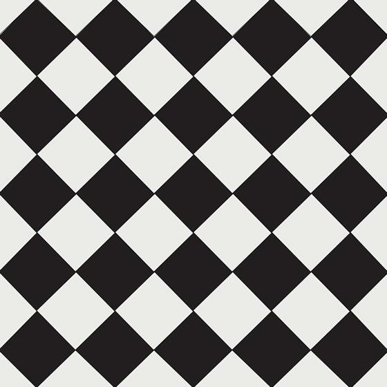 Ennerdale 150 Black/White