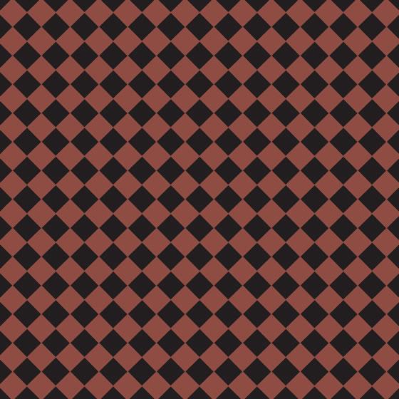 Ennerdale 50 Black/Red