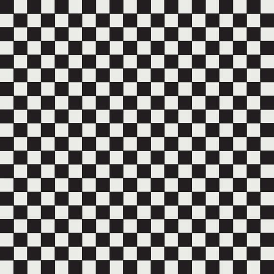 Ennerdale 50 Black/White