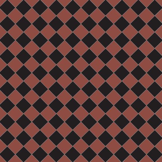 Ennerdale 70 Black/Red