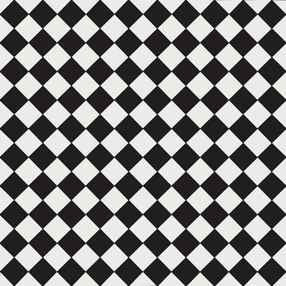 Ennerdale 70 Black/White